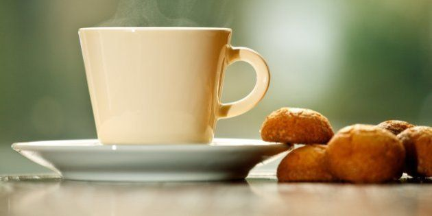 11 cosas que debes saber sobre el desayuno y que nadie te ha contado