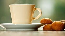 11 cosas que debes saber sobre el desayuno y nadie te había