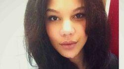 Catar condena a un año de prisión por adulterio a una joven holandesa