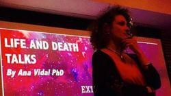 Una plataforma multimedia de ideas y experiencias sobre la vida y la