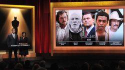 Un mercado para predecir los Premios Oscar: atención a Di