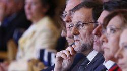 Crece en el PP la duda de si Rajoy debe ir a la primera