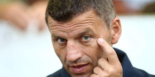 Djukic, destituido: el Valencia despide al entrenador tras la derrota ante el