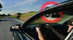 Interior avanza que bajará el límite de velocidad de 100 a 90 kilómetros en carreteras