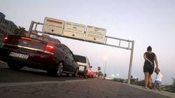 Bruselas advierte a España: una tasa en la frontera de Gibraltar sería