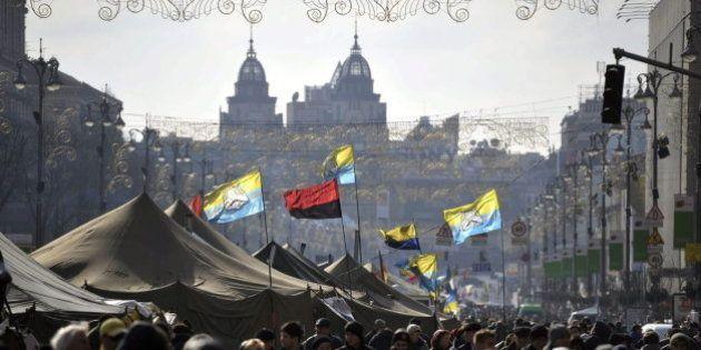 Rusia cuestiona la legitimidad de las nuevas autoridades