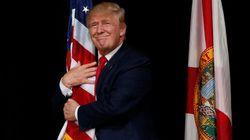 ¿Podría Trump ganar las