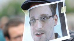 Snowden tiene más documentos que pueden ser