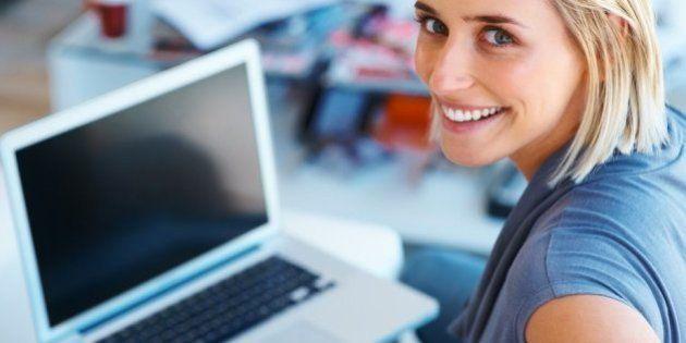 Seis de cada diez trabajadores renunciaría a un mejor sueldo si se incrementa su felicidad