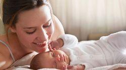 El mejor consejo sobre paternidad que me han dado