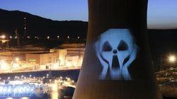 Truco o trato nuclear en