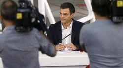 El PSOE pide depreciar el euro y planes europeos para países con más de 15% de