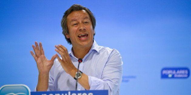 Floriano, a Mas: