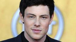 Hallado muerto el actor de 'Glee' Cory