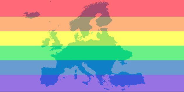 ¿Cuáles son los países más igualitarios de Europa?