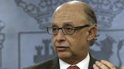 Las críticas de la oposición a la reforma fiscal: