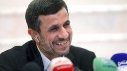 EEUU e Irán acuerdan negociar el programa