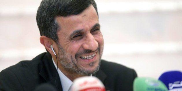 'The New York Times' asegura que EEUU e Irán negocian sobre el programa