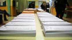 9 datos de los resultados de las elecciones de los que nadie te ha