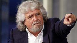 La broma de Beppe Grillo sobre el nuevo alcalde de Londres que no ha gustado