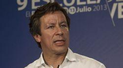 Floriano acusa a Rubalcaba de