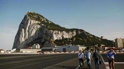 ¿Gibraltar