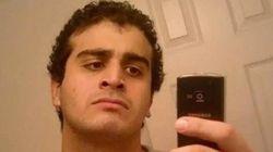 El FBI sospecha que el autor del tiroteo en Orlando tenía vínculos con el terrorismo