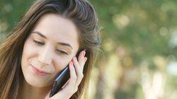 Bruselas retira su propuesta de limitar el 'roaming' gratuito a 90 días por