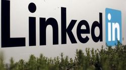 Microsoft compra LinkedIn por 23.260 millones de