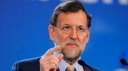 Rajoy no tiene quien le quiera... ni dentro ni