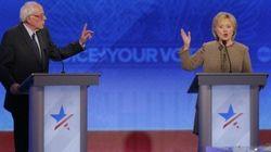 Lo más importante sobre el ultimo debate Demócrata en