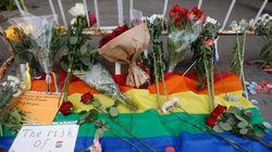 El atacante de Orlando se encerró con rehenes y amenazó con