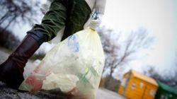 España supera con creces los objetivos de reciclaje de la