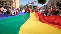 En el Día contra la Homofobia, ¿hay más que celebrar o que