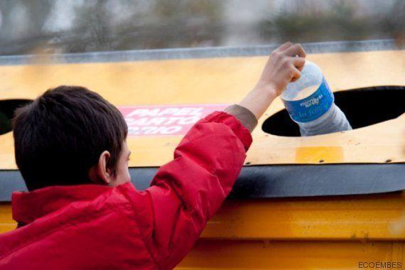 Día Mundial del Reciclaje: preguntas y respuestas sobre la situación del reciclaje en