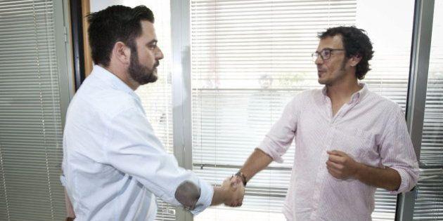 El PSOE apoyará a Podemos en Cádiz para relevar a Teófila