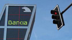 Un exdirector de sucursal de Bankia reconoce que la venta de preferentes venía impuesta