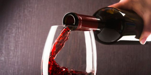 ¡Descubramos el vino! La