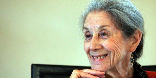 Muerte Nadine Gordimer: la escritora sudafricana muere a los 90