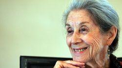 Adiós a Nadine Gordimer, la escritora sudafricana que luchó contra el