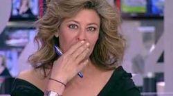Beatriz Pérez Aranda pone en boca de Bruce Springsteen algo que NO ha dicho