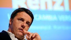 El Gobierno de Renzi echa a andar tras recibir el aval del