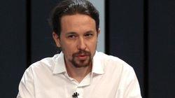 Dice que si sigue Rajoy se independiza hasta