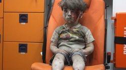 Para acabar con el terrorismo en Oriente Medio, EEUU tiene que irse de Oriente