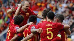 Zaragoza en Común pide perdón tras celebrar así en Twitter el gol de