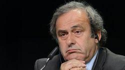 El Comité de la FIFA pedirá la expulsión de por vida de