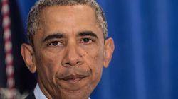 EEUU estudia ampliar a Siria sus ataques contra el Estado