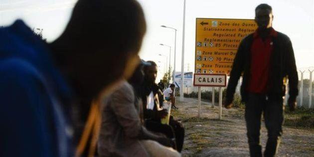 El Tribunal de la UE respalda que Londres limite las ayudas por hijo de migrantes