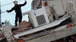 Científicos culpan del terremoto de Lorca a la extracción de
