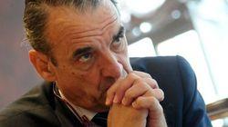 El juez Pedraz impone una fianza de 300.000 euros a Mario Conde para abandonar la